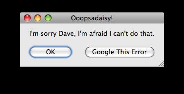 SorryDave.png