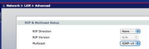 Screen shot 2010-05-16 at 09.36.07.png