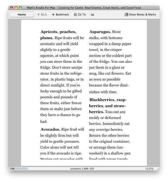 Matt's Kindle For Mac - Cooking for Geeks- Real Science, Great Hacks, and Good Food.png