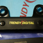 TRENDY DIGITAL