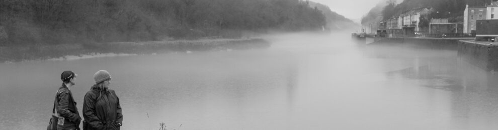 Misty Mood