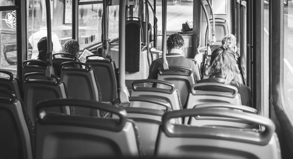Wessex Bus
